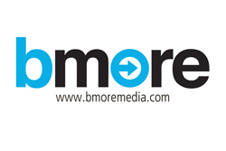 BmoreMedia is on hiatus